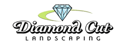 Diamond Cut Landscaping