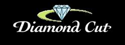 Diamond Cut Landscaping